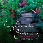 EasyOrganic_cover.indd